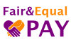 Fair&Equal Pay
